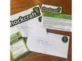 Win $250 Shockcraft Service Voucher