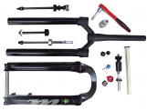 What Exactly Is Suspension Service?