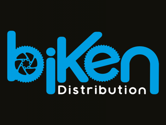 Introducing Biken Distribution