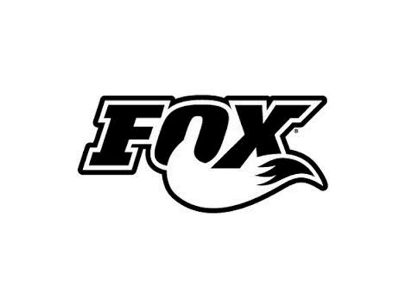 Fox OEM Equivalents