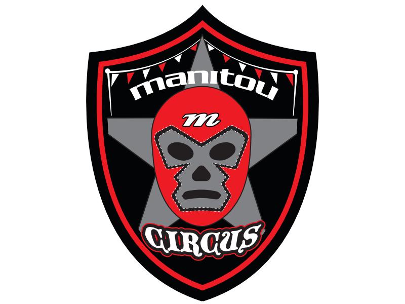 Manitou Circus (Jump)