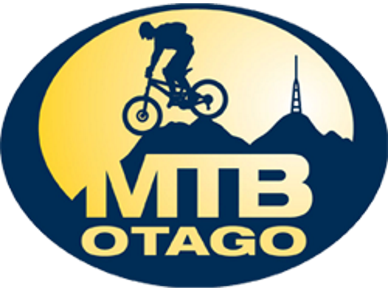 Mountain Biking Otago (MBO)