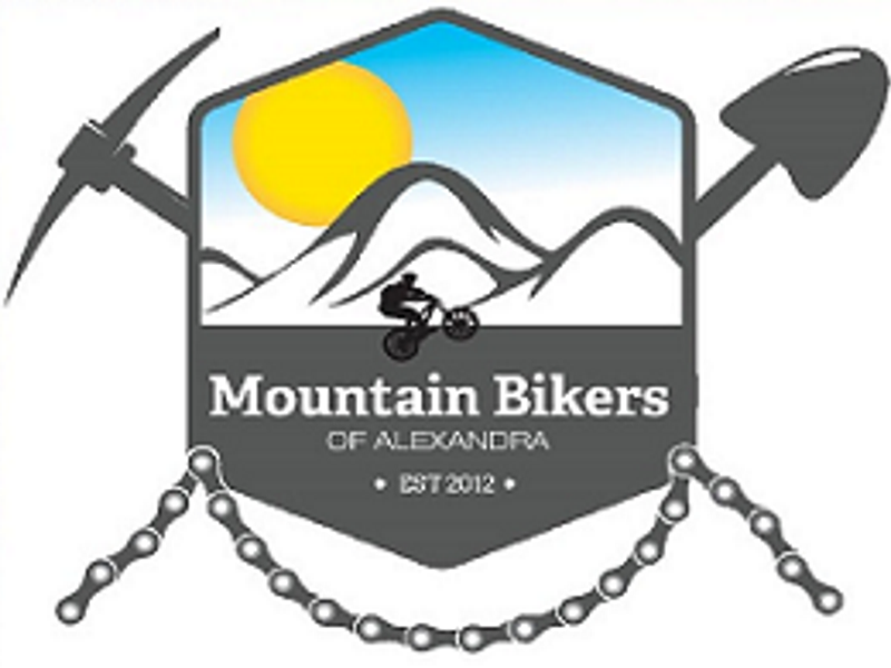 Mountainbikers of Alexandra (MOA)