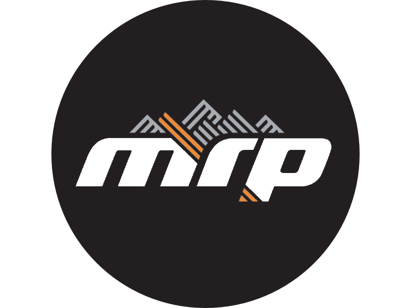 MRP Upgrades