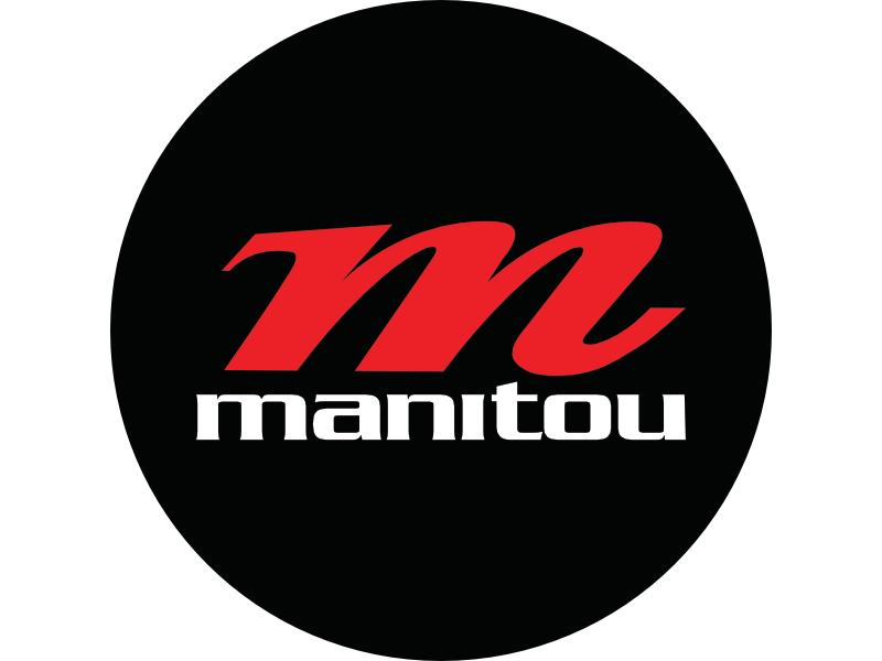 All Manitou
