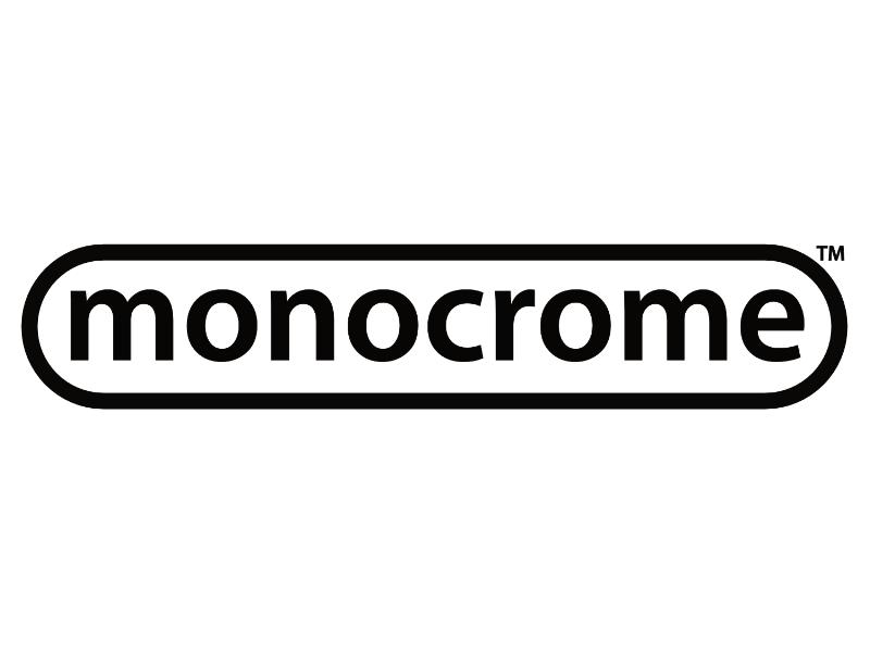 Monocrome