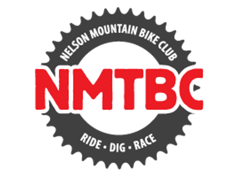 Nelson Mountain Bike Club (NMTBC)