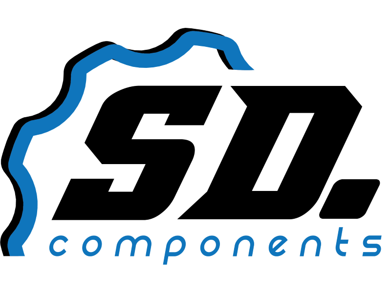 SD Components