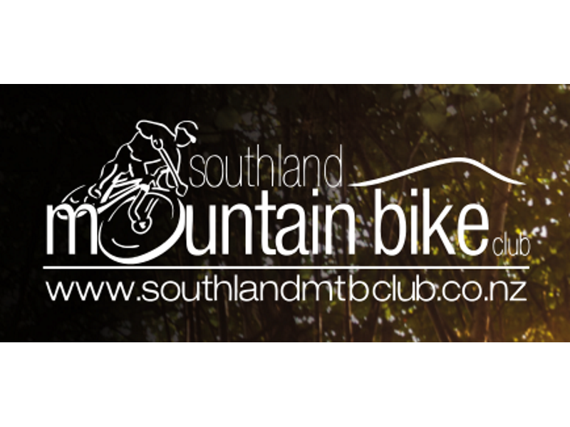 Southland Mountain Bike Club