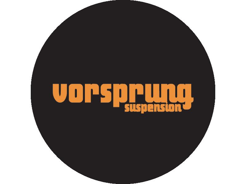 Vorsprung Upgrades