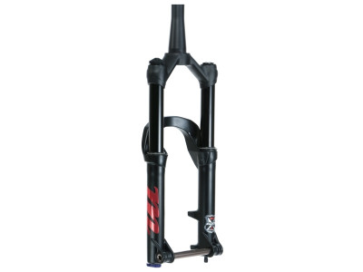 Manitou JUnit Machete Boost