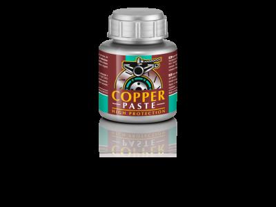 Motorex Copper Paste