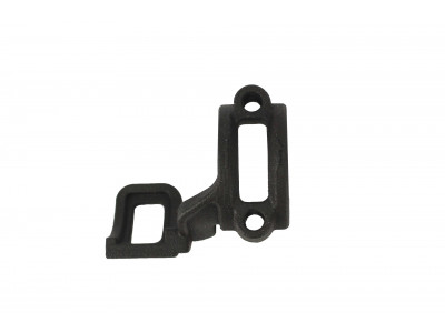 Dominion/Shimano I-Spec II Clamp (Hayes)