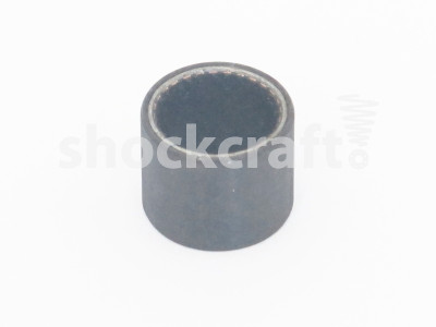 16 mm DU Bushing (Cane Creek)