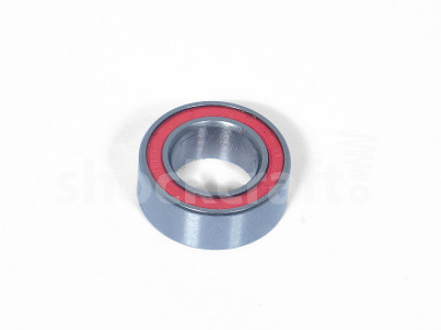 3801-2RS FC Suspension Bearing (Enduro MAX)