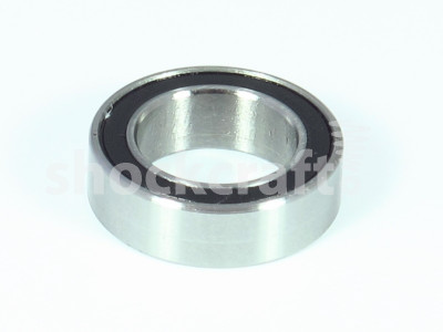 3802-2RS FC Suspension Bearing (Enduro MAX)