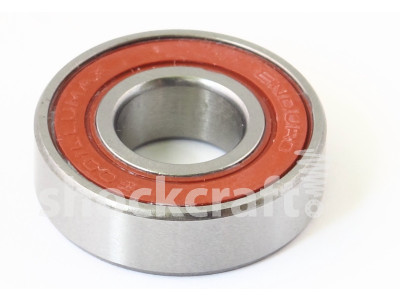 6001-2RS FC Suspension Bearing (Enduro MAX)