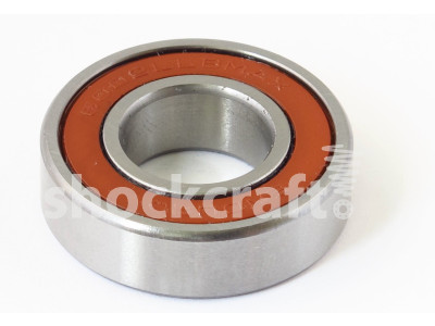 6002-2RS FC Suspension Bearing (Enduro MAX)