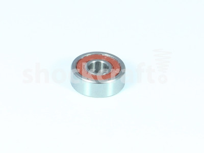 605-2RS FC Suspension Bearing (Enduro MAX)