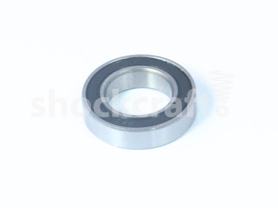 6801-2RS FC Suspension Bearing (Monocrome)
