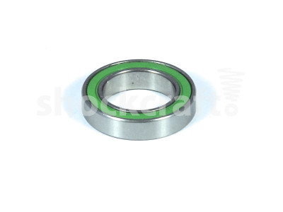 6802-2RS FC Suspension Bearing (Monocrome)