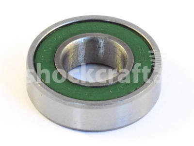 6900-2RS FC Suspension Bearing (Monocrome)