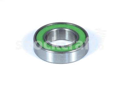 6902-2RS FC Suspension Bearing (Monocrome)