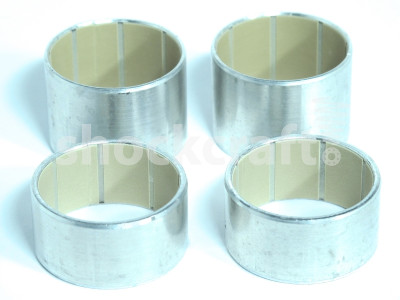 32 mm Lower Leg Bushings (Fox)