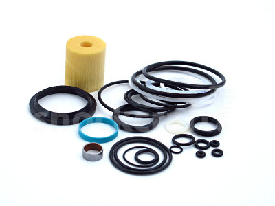 Float X2 2019 Seal Kit (Fox)