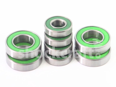 Avanti Suspension Bearing Kit #03 (Monocrome)
