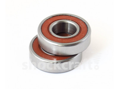 Santa Cruz Suspension Bearing Kit #02 (Enduro)
