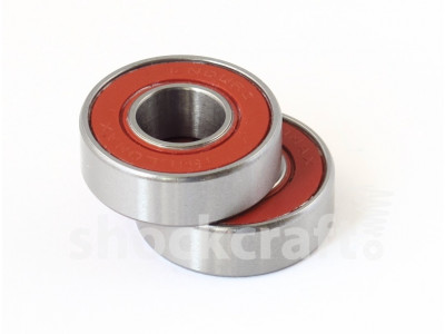 Santa Cruz Suspension Bearing Kit #03 (Enduro)