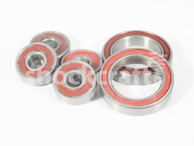 Trek Suspension Bearing Kit #01 (Enduro)