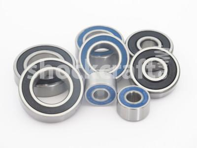 YT Tues Suspension Bearing Kit (Enduro)