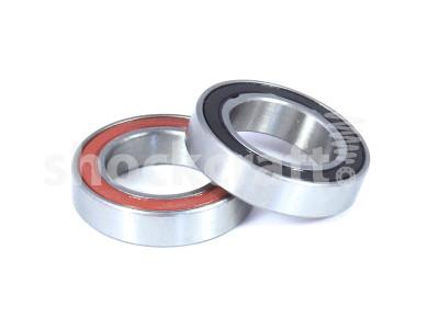 MR190531 Steel Bottom Bracket Bearing Kit (Monocrome)