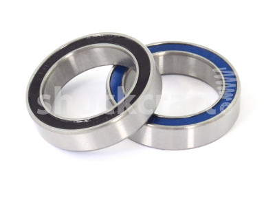 MR2231 Steel Bottom Bracket Bearing Kit (Enduro)