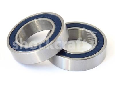 MR2237 Steel Bottom Bracket Bearing Kit (Enduro)