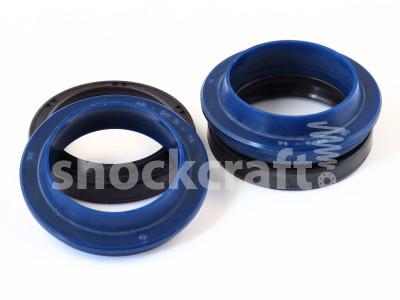 Marzocchi 40 mm Fork Seal Kit (Enduro)