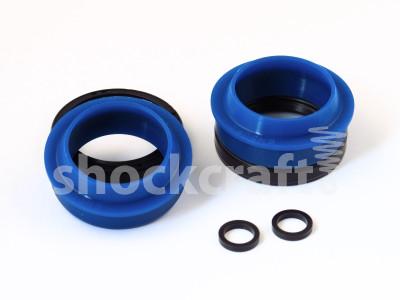 RockShox 28 mm Fork Seal Kit (Enduro)