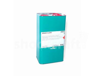 Brakeclean 5 litre Tin (Motorex)