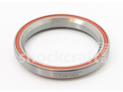 "ACB4545 1 1/4"" Headset Bearing for Giant Overdrive 2 (Monocrome)"