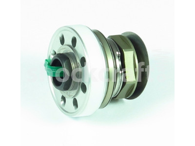 Enduro Damper Piston (Specialized)