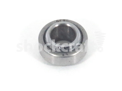 GE8C Spherical Bearing