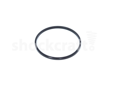 41 mm x 2.5 mm BB Spacer (Monocrome)