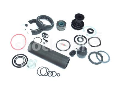 RockShox Pike Service Kit (SRAM) | Shockcraft