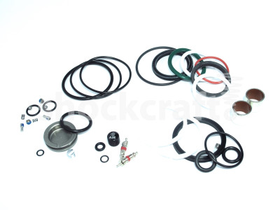 RockShox Monarch RT3 2013 Service Kit (SRAM)