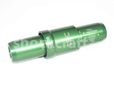 Seal Press Tool 35 mm (RWC)