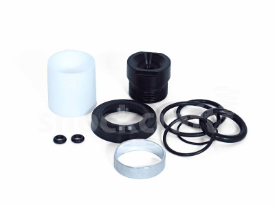 Hilo 100 Seatpost 22 mm Shaft Seal Kit (X-Fusion)