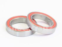 6805 Ceramic Hybrid Bottom Bracket Bearing Kit (Enduro)