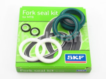 Fox 32 mm Fork Seal Kit (SKF)